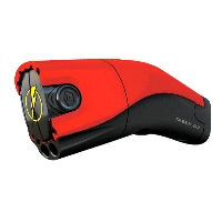 TASER® C2 Red Hot with Laser Sight