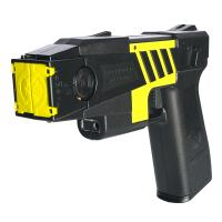 ADVANCED TASER® M18L with Laser Sight