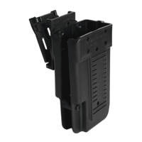 ADVANCED TASER® Blade-Tech® Tek-Lok® Right Hand Holster