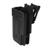 ADVANCED TASER® Blade-Tech® Tek-Lok® Left Hand Holster